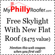 Philadelphia Roofing Contractor