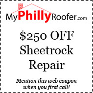 Roof Repair Philadelphia
